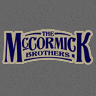 McCormick Brothers